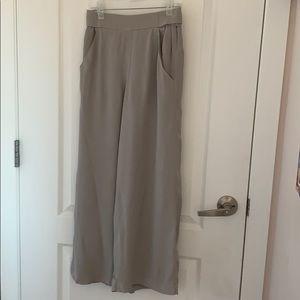 WILFRED DRESS PANT